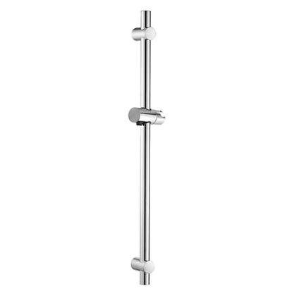 Crestial Vita Shower Bar w/ Sliding Holder C28411