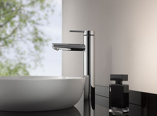 keuco-plan-blue-basin-mixer-2-ferrara-co