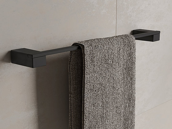 Inda New Logic Towel Bar 5518A / B / C / D