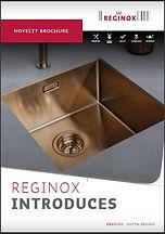 reginox-kitchen-new-ferrara-contemporary