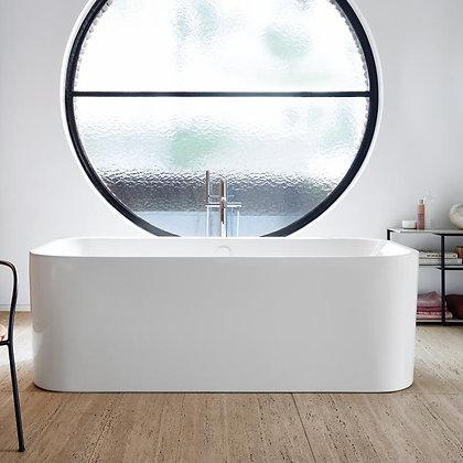 Duravit Happy d.2 Freestanding Bathtub 700319
