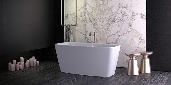 Knief Cube XS Freestanding Bathtub 0100-254