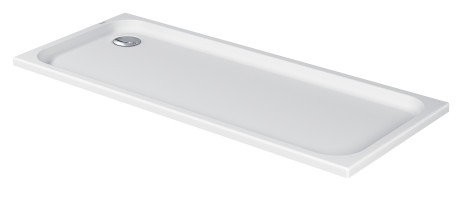 D-Code Shower Tray 720096
