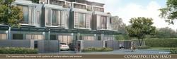 ferrara-contemporary-bathroom-singapore-project-reference-haus-duravit-2