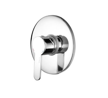 Crestial Vision A Concealed Shower Mixer - C33943