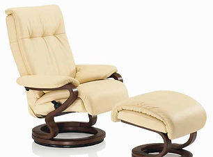 7035-zerostress-recliner-ferrara-contemp