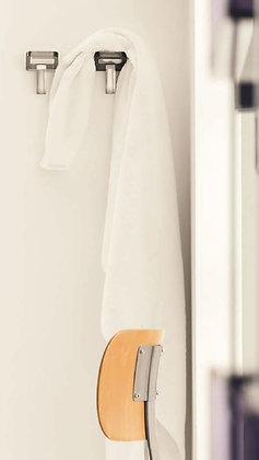 Inda Avenue Robe Hook 57200