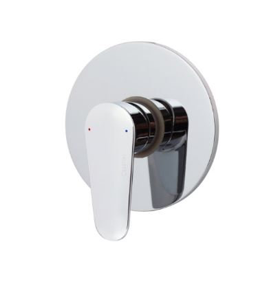 Crestial Image Concealed Shower Mixer - C33913