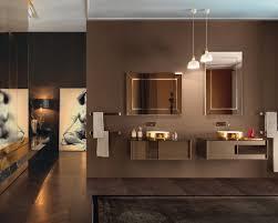 Inda Qamar Vanity Furniture