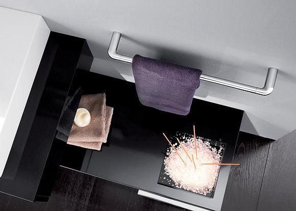 Inda Ego Towel Bar1318A / B /C