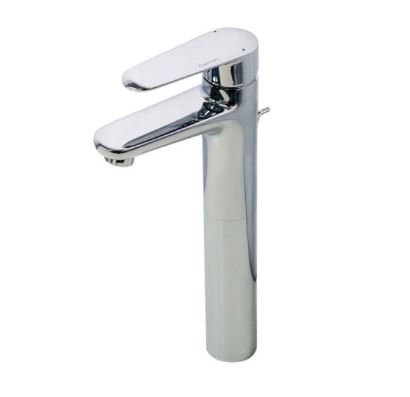 Crestial Image Single Lever Tall Basin Mixer - C33127