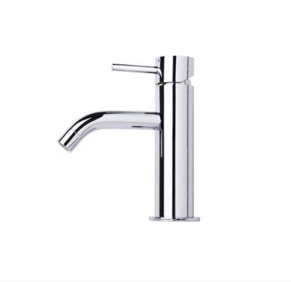 Crestial Eins+ Single Lever Basin Mixer w/o Pop Up Waste - C33152