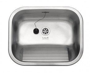 Reginox Ottawa Laundry/Utility Sink