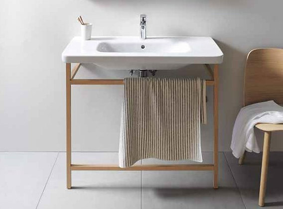 Duravit DuraStyle Furniture Washbasin 232080