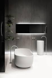Falper Homey Freestanding Bathtub WD7 170x77cm