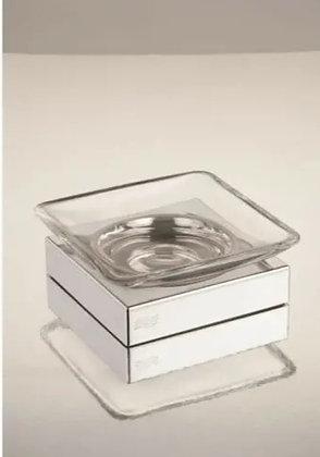 Inda Mito Freestanding Soap Dish 2011Z