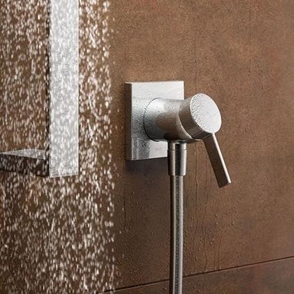 Keuco IXMO Solo Shower Mixer