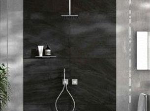 keuco-ixmo-shower-mixer-10-ferrara-conte