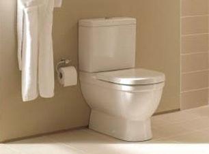 duravit-starck-3-floorstanding-toilet-01