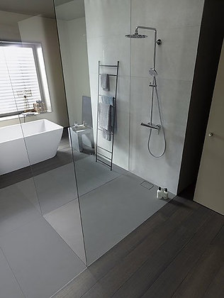 Duravit Stonetto Shower Tray 720148 L1200xW800mm