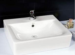3-concept-cube-basin-ferrara-contemporar