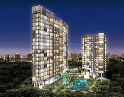 ferrara-contemporary-bathroom-singapore-projecet-reference-vermont-cairnhill