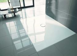 duravit-duraplan-shower-tray-ferrara-contemporary-bathroom-singapore_edited