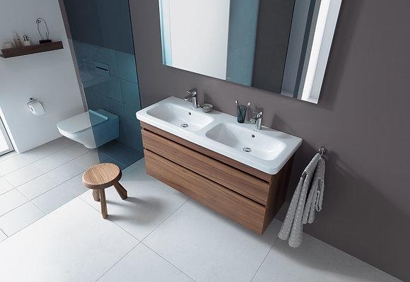 Duravit DuraStyle Furniture Washbasin 233813
