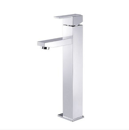 Crestial Pepita Single Lever Tall Basin Mixer - C33144