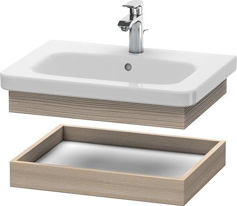 Duravit DuraStyle Furniture Washbasin 232065
