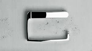 Keuco Elegance Paper Holder w/o Cover 11662