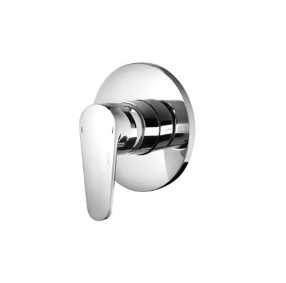 Crestial Vision T Concealed Shower Mixer - C33951