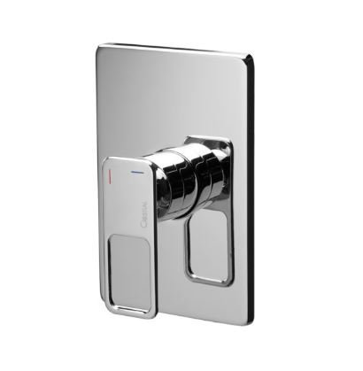 Crestial Reflection Concealed Shower Mixer - C33961