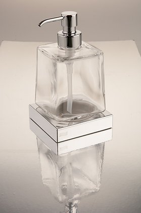 Inda Mito Freestanding Soap Dispenser 2012Z