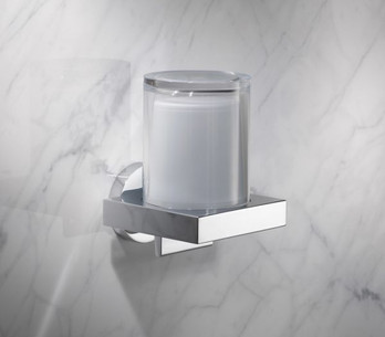 Keuco Edition 90 Soap Dispenser