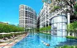 ferrara-contemporary-bathroom-singapore-project-reference-vision-crest