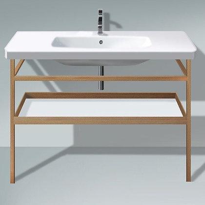 Duravit DuraStyle Furniture Washbasin 232012