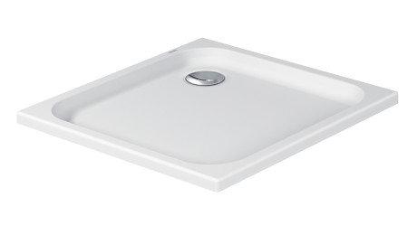 Duravit D-Code Shower Tray 720101