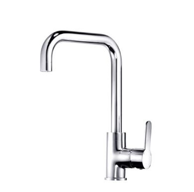 Crestial Vision A Kitchen Sink Mixer - C33769