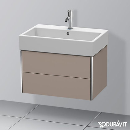 Duravit Vero Air Countertop Basin 235070