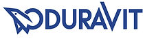 Duravit available in Singapore