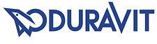 Duravit available at Ferrara in Singapore