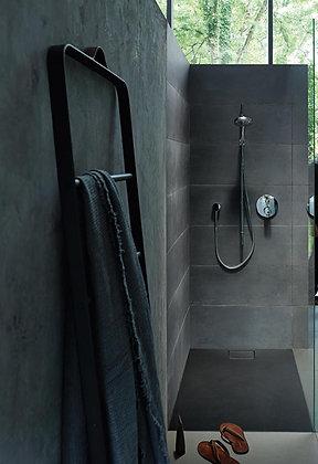 Duravit Stonetto Shower Tray 720170 L1400xW1000mm