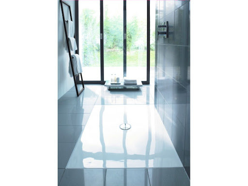 Duravit DuraPlan Shower Tray 720092