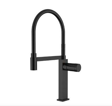 Crestial Line Kitchen Sink Mixer - C33785K
