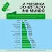 Carta Aberta da Rede de Associações de Carreiras do Estado de São Paulo – RACESP