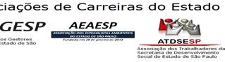 Associações de carreiras do Estado declaram apoio à Greve Geral de 28/abril