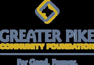 GPCF_Logo_2017 (2).png