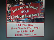 JJ's Delicatessen photo logo.jpg