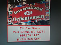 JJ's Delicatessen photo logo.jpg